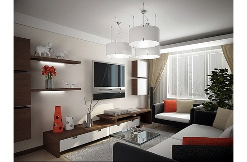 Консультация в сфере недвижимости, фото — «Реклама Севастополя»