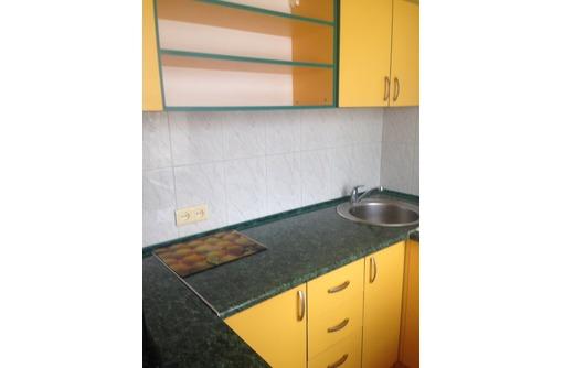 2-комнатная, 23.000 руб/мес., фото — «Реклама Севастополя»