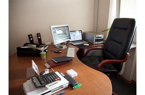 Отличный Офис ул Ген Острякова (БЕЗ КОМИССИИ), фото — «Реклама Севастополя»
