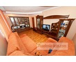 Сдам 2-комнатную квартиру, фото — «Реклама Феодосии»