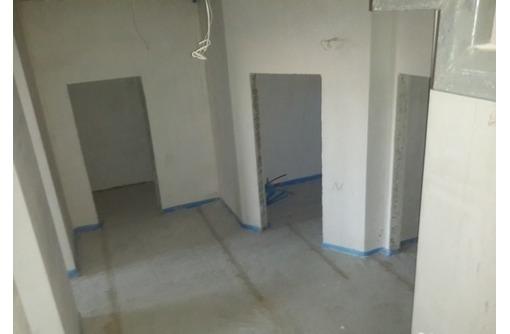 3-комнатная квартира в коттеджном городке, фото — «Реклама Симферополя»
