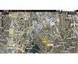 Продается земельный участок, 8,11 соток, СТ Парус, Гагаринский район, фото — «Реклама Севастополя»