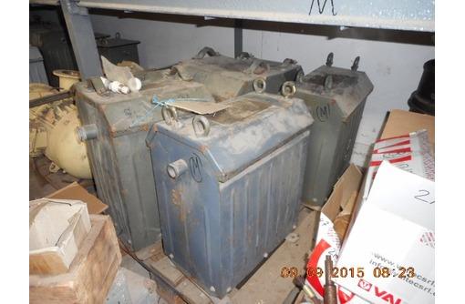 Судовое электротехническое оборудование, фото — «Реклама Севастополя»