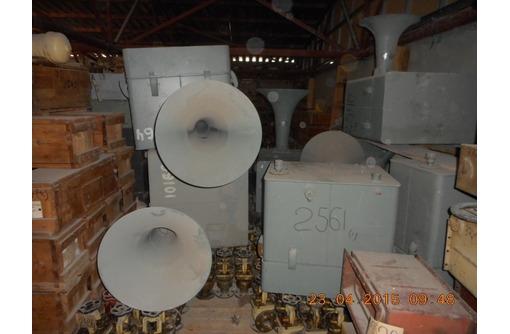 Судовое оборудование и ЗИП к нему со склада., фото — «Реклама Севастополя»