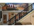 Гостиница «Арго» - комфортное размещение для беззаботного отдыха в Крыму, фото — «Реклама Симферополя»