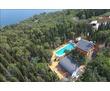 Продаю усадьбу в Алуште 200 метров от моря 49 соток, фото — «Реклама Алушты»