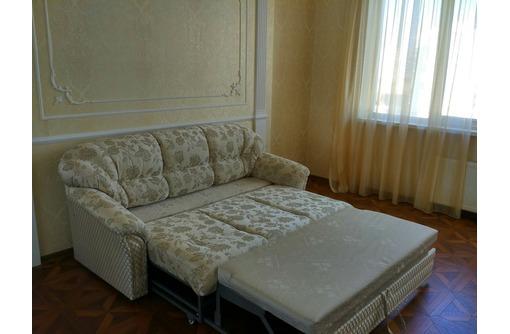 посуточно своя   люкс недорого, Летчики, для пары, фото — «Реклама Севастополя»