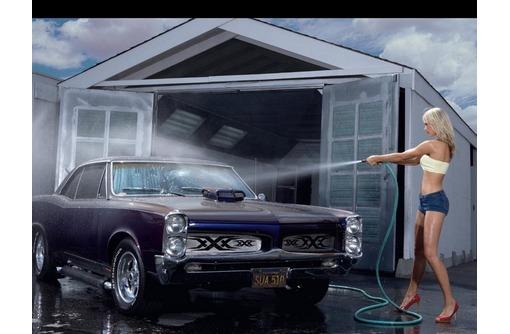 Срочно!!!  Предпродажная подготовка вашего авто., фото — «Реклама Севастополя»