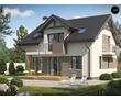 Продажа дома 131 м.кв. с современным дизайном., фото — «Реклама Севастополя»