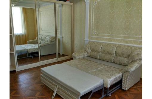Посуточно своя 1-комнатная, фото — «Реклама Севастополя»