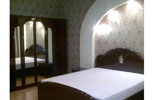 1-комнатная, 22.000 руб/мес., фото — «Реклама Севастополя»