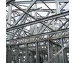 Металлоконструкции монтаж, сварка, фото — «Реклама Севастополя»
