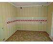 Ремонт квартир на отлично, фото — «Реклама Бахчисарая»