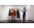 Стойки для вещей, обуви бижутерии и выносной торговли., фото — «Реклама Джанкоя»