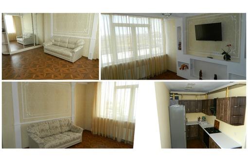 Сдам посуточно свою 1-комнатную люкс, фото — «Реклама Севастополя»