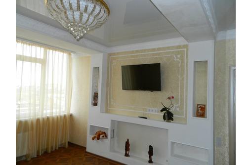 1 -комнатная  посоточно, своя, фото — «Реклама Севастополя»