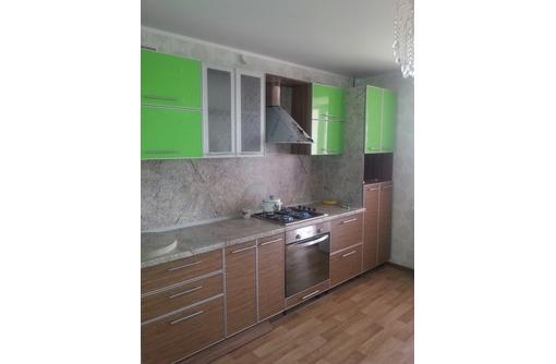 1-комнатная, без мебели, Античный-6, Омега., фото — «Реклама Севастополя»