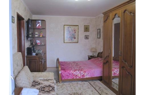 2-комнатная, ПОР-73, Лётчики., фото — «Реклама Севастополя»