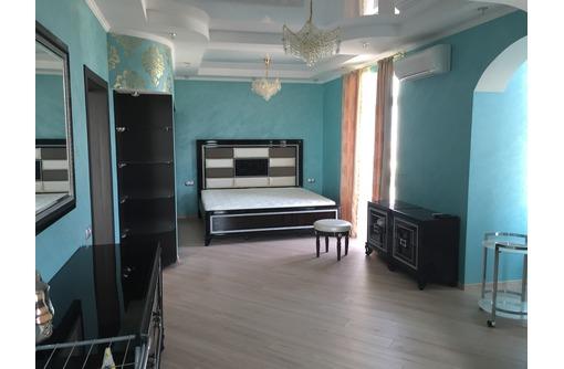 2-комнатная, Ерошенко-9, Стрелецкая бухта., фото — «Реклама Севастополя»