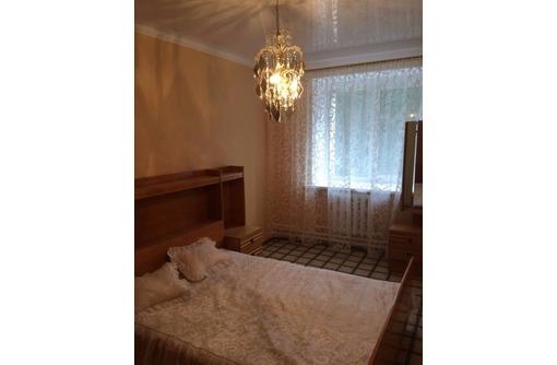 2-комнатная, Большая Морская-22, Центр., фото — «Реклама Севастополя»