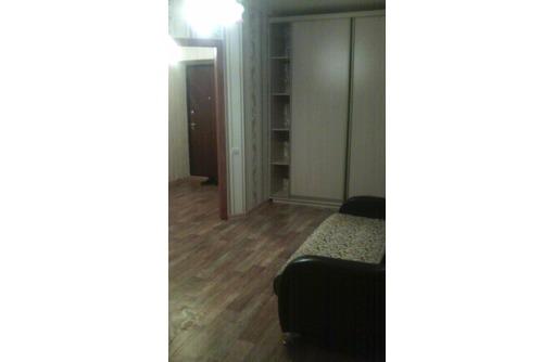1-комнатная, Вакуленчука-23, Стрелецкая бухта., фото — «Реклама Севастополя»