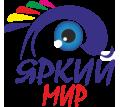 Thumb_big_logo-yarkiy-mir