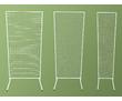 Сетка торговая, Сетчатое торговое оборудование, комплектующие кронштейны., фото — «Реклама Джанкоя»