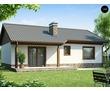 Продажа домов от 50 до 130 м.кв. Цена от 1350000 до 2700000 руб., фото — «Реклама Севастополя»