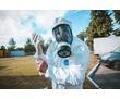 Уничтожение насекомых и грызунов – хозяин в доме Вы! Эффективные и безопасные методы борьбы, фото — «Реклама Севастополя»