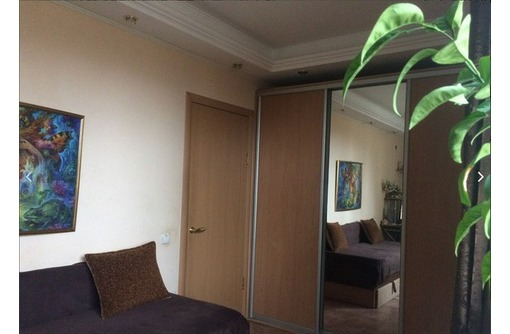 Продам 2-комнатная, Стрелка, фото — «Реклама Севастополя»