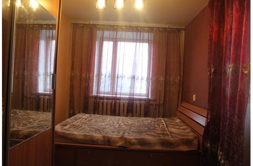 3-комнатная, Острякова-123, Ленинский район., фото — «Реклама Севастополя»