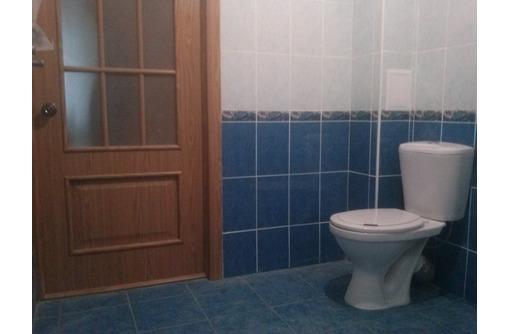 ремонт квартир, фото — «Реклама Севастополя»