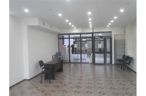 Лучшее Торгово-Офисное в Центре (БЕЗ КОМИССИИ), фото — «Реклама Севастополя»