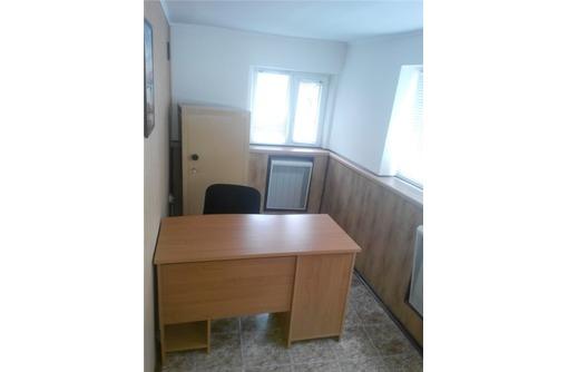 Меблированный Офис Кулакова (ЦЕНТР), фото — «Реклама Севастополя»