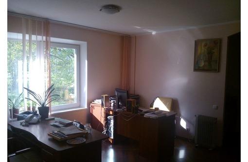 3-х Каб. Меблированный Офис на Острякова 62 м2, фото — «Реклама Севастополя»