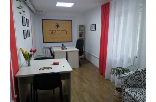 Меблированный Офис р-он Парка Победы, фото — «Реклама Севастополя»