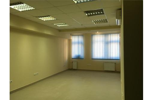3-х Кабинетный Офис ул Гоголя (БЕЗ КОМИССИИ), фото — «Реклама Севастополя»