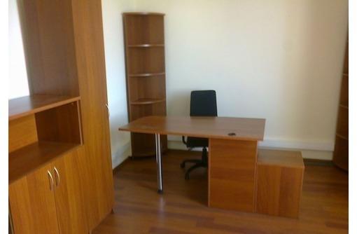 Отличный Меблированный Офис в район ВОКЗАЛОВ, фото — «Реклама Севастополя»