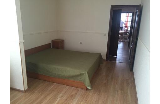 1-комнатная, Крепостной Переулок-4 Б, Центр, Арт-бухта., фото — «Реклама Севастополя»