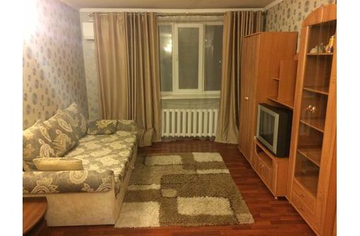 Сдам 1-комнатную.кв Павленко 9/10, фото — «Реклама Симферополя»