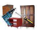 Разборка, сборка, перевозка мебели. Быстро, недорого, качественно. - Сборка и ремонт мебели в Севастополе