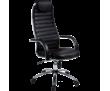 Офисные кресла в Евпатории., фото — «Реклама Евпатории»