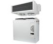 Сплит-системы для морозильных, холодильных камер. Монтаж, гарантия., фото — «Реклама Алушты»