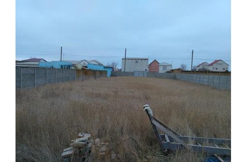 Продаётся дачный участок в Новофёдоровке!, фото — «Реклама города Саки»