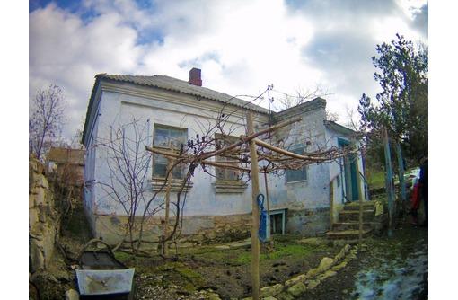 Дом в районе детской больницы с прекрасным видом на город!, фото — «Реклама Керчи»