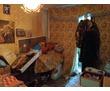 Продаётся 2-комнатная квартира в центре города Саки!, фото — «Реклама города Саки»