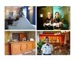Курсы Организация ресторанного бизнеса, фото — «Реклама Севастополя»