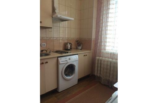 1-комнатная, 17.000 руб/мес., фото — «Реклама Севастополя»
