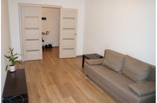 1-комнатная, Боьшая Морская-7, пл.Лазарева., фото — «Реклама Севастополя»