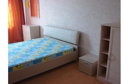 1-комнатная, Корчагина-4, Камышовая бухта., фото — «Реклама Севастополя»